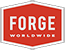 voiceover logo forge