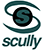 voiceover logo scully