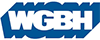 voiceover logo wgbh